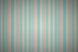free vertical bold stripe wallpaper patterns