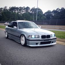 bmw m3 stanced the world u0027s best photos of e36 and rc090 flickr hive mind