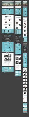 best responsive design 135 best webdesign images on website designs