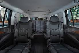 cadillac escalade commercial limousine for sale 2017 cadillac escalade in ontario ca 10587