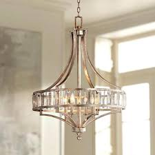 Dining Room Chandeliers Transitional Chandelier Chandelier Enchanting Light Transitional Dining Room