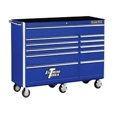 snap on tool storage cabinets tool box buyers guide helpful mechanic