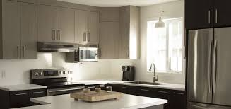 does painting kitchen cabinets add value do refacing cabinets add value refacing cabinets means