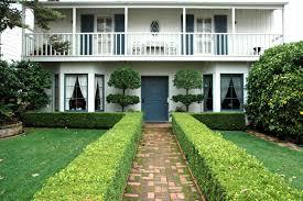 green residence house for sale in jomtien grand garden home