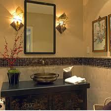half wall kitchen designs b001 u2014 linkasink