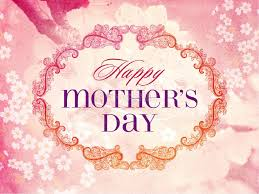 Mother S Day Designs Mothers Day Graphics Including Mothers Day Cards Bulletins And