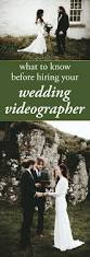 Wedding Videographer What To Know Before Hiring Your Wedding Videographer Junebug