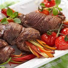 cuisiner du boeuf guide de cuisson du bœuf metro