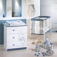 chambres bébé garçon commode bebe garcon bebe confort axiss