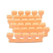 online get cheap nail separator aliexpress com alibaba group