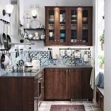 cuisine inspiration cuisine ikea grise inspirations avec cuisine inspiration cuisines