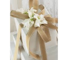 bloomies wedding registry e gift card wedding bloomingdale s