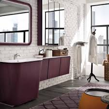 cuisiniste salle de bain votre cuisiniste familial cuisines louarn cuisine moderne