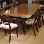 10 person dining room table brilliant vintage dining room with 10 person table design ideas in