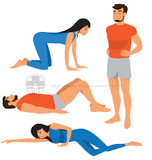 tappeto pelvico fisioterapia e riabilitazione pavimento pelvico perdite no