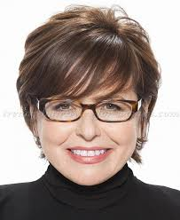 hairstyles for fine hair over 50 and who are overweight short hairstyles over 50 short hairstyle for fine hair trendy