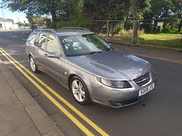 used saab 9 5 prices reviews faults advice specs u0026 stats bhp