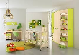 furniture fascinating home u203a nursery furniture sets u203a magic