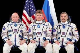 soyuz launch double header set for friday u2013 spaceflight now