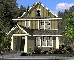 small prairie style house plans northwest style craftsman house plan viewing gallery for prairie