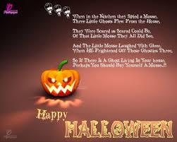 halloween movie marathon date night movie marathon halloween