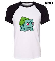 Mickey Mouse Halloween Shirt by Online Get Cheap Design Pokemon Aliexpress Com Alibaba Group