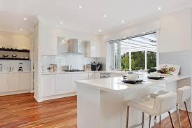 Kitchen Design Hamilton Seaview Kitchen By Rawson Homes Kitchen Pinterest