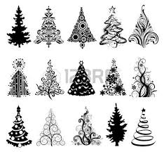 15 designs in one file to create holiday cards backgrounds