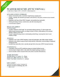 functional resume sles exles 2017 functional resume objective www trendresume com wp content uploads