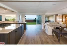 salon avec cuisine ouverte salon avec cuisine amricaine cuisine ouverte sur salon design