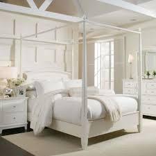 bed frames ikea leirvik bed frame cast iron bed frame antique