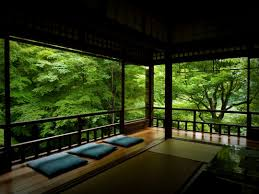 zen inspired interior design idolza