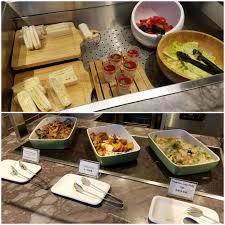 cuisiner avec des l馮umes cuisiner sans mati鑽e grasse 100 images comment cuisiner les l