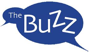 the buzz home decor store comes to row house local mywebtimes com