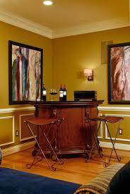 Small Corner Bar Cabinet Mini Bar Design For Small Space Corner Bar Cabinet With Fridge