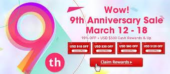 light in the box shopping lightinthebox global online shopping for dresses home garden