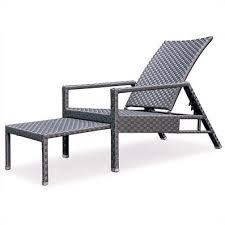 patio seating u0026 patio chairs 2015 07 05