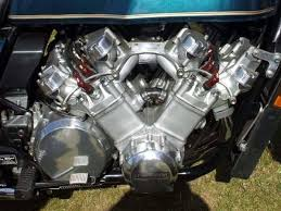 Bench Racing 80 Best Engines Images On Pinterest Motorcycle Engine Vintage