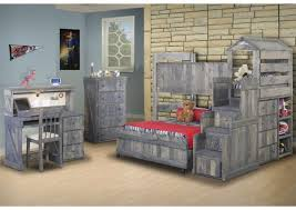 full size bedroom sets in white rooms to go disney princess twin bedroom sets clearance walmart