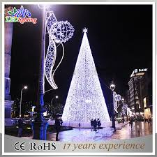 Spiral Light Christmas Tree Outdoor by Lovely Lighted Spiral Christmas Tree Part 14 Affordable Spiral