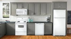 kitchen appliances ideas awesome kitchen appliances large size of design ideas country