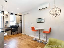 4 bedroom apartments nyc bed and bedding 3 bedroom apartment for rent in brooklyn ny
