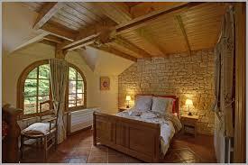 chambre d hote clermont ferrand pas cher meilleur chambre d hote haute savoie pas cher idée 909068 chambre
