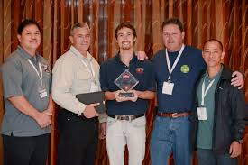 Kohala Pumpkin Patch 2014 by Wildland Urban Interface Conference And Rsg Award Ceremony 2016