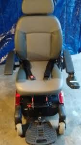 yellow baby shower ideas4 wheel walkers seniors the viking 4 wheel drive wheelchair see it believe it do it