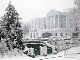 West Virginia smart traveler images Best 25 the greenbrier ideas greenbrier west jpg