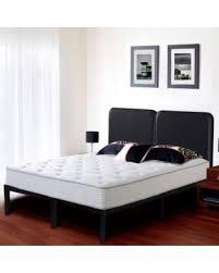 Leather Headboard Queen Bed by Amazing Deal On Granrest 14 Inch Grt 3000 Heavy Duty Steel Slat