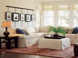 ideas for pottery barn family room design 25014