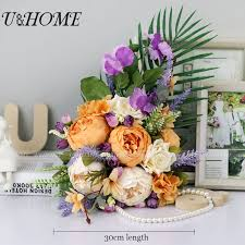 bulk peonies bulk peonies promotion shop for promotional bulk peonies on