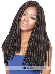soft dred hair concept afri naptural soft dread loc braid 16